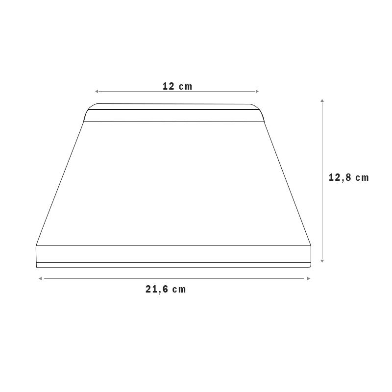 trapezoidal-medida