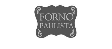 forno paulista